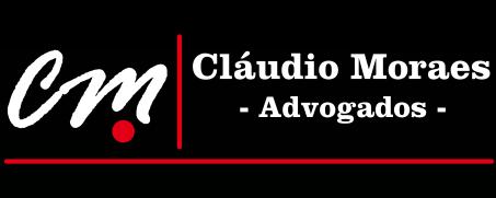 Cláudio Moraes Advogados