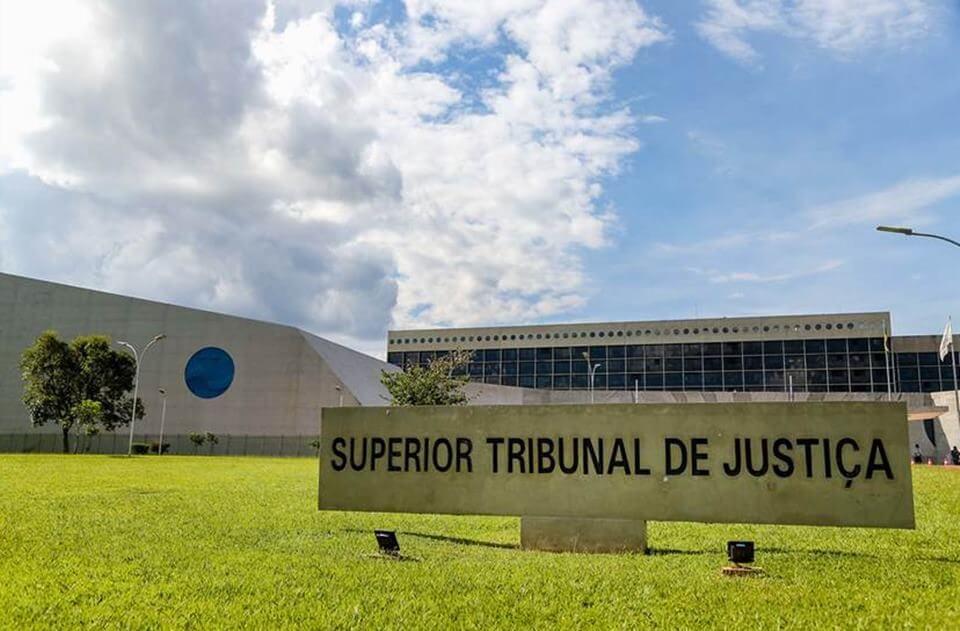 Jurisprudência molda os limites para concessão do sursis processual
